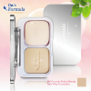 de's-formula-bright-&-smooth-compact-powder7