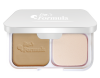 powder-two-way-foundation