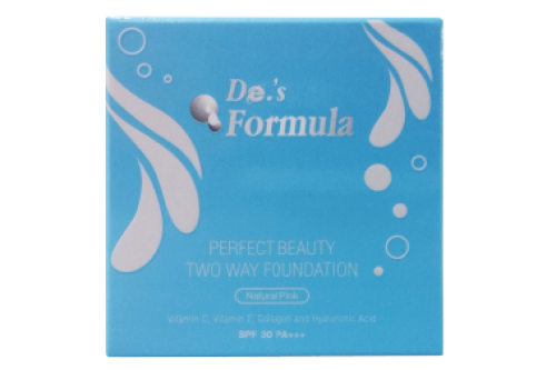 two-way-foundation-refill8
